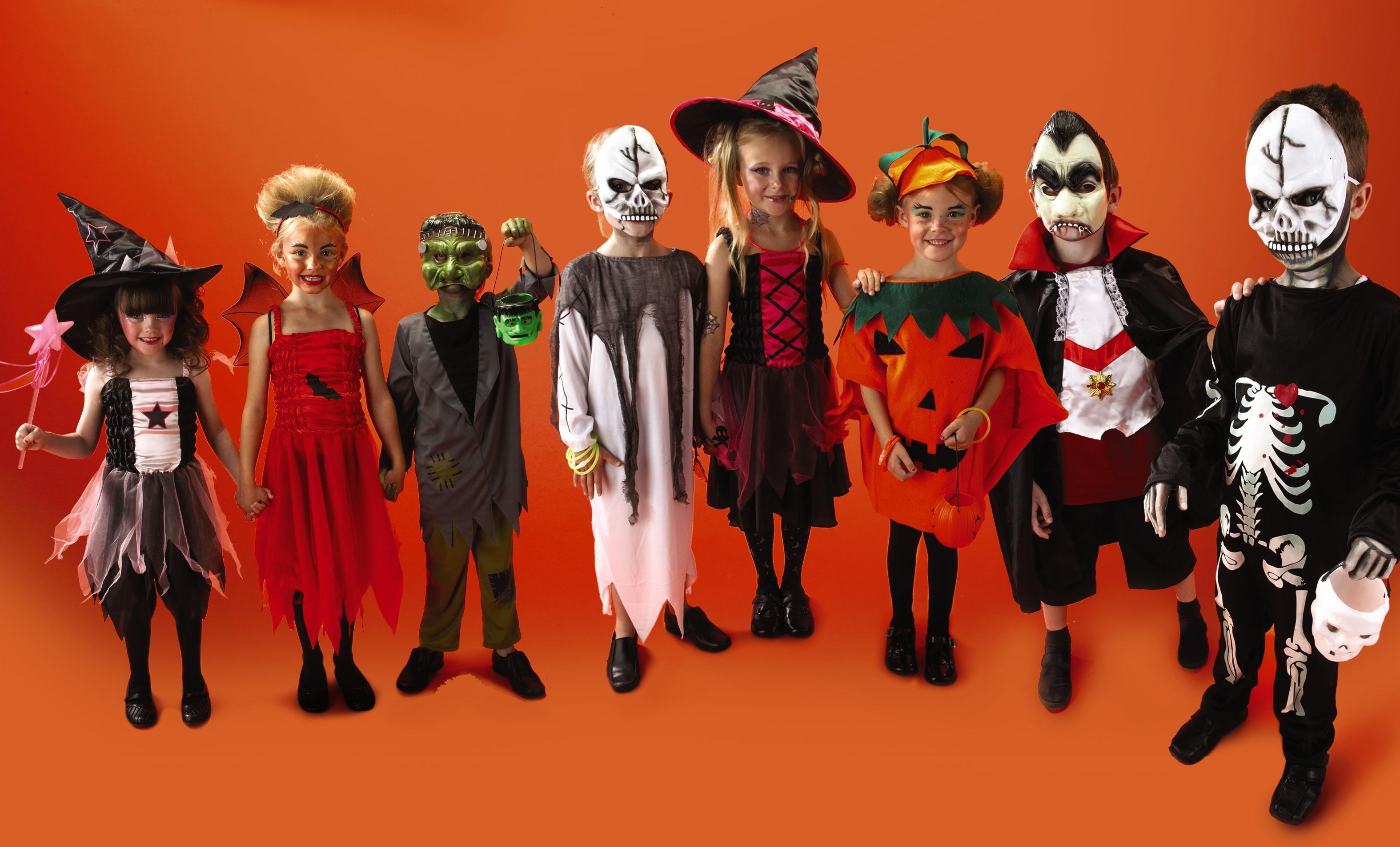 Best Halloween Costume Stores – No.1 Best Halloween Costumes ...